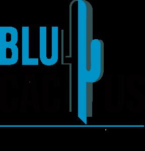 BluCactus France