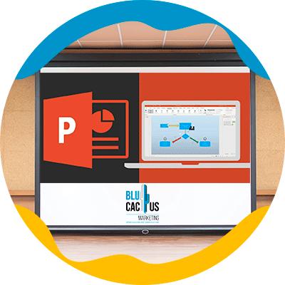 Blucactus-Pr®sentation-Powerpoint.