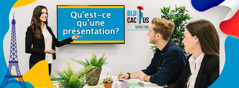Blucactus-Qu_est-ce-qu_une-pr®sentation.