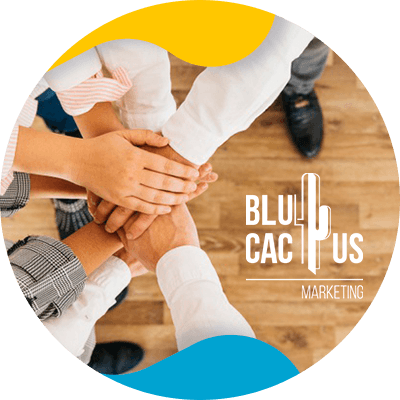 BluCactus-16-Marketingstrategie½n-voor-kledingmerken.