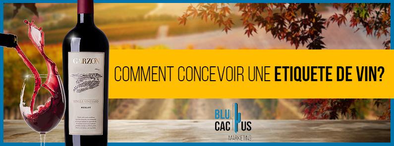 Blucactus-comment-concevoir-une-etiquete-de-vin-Page-de-Couverture